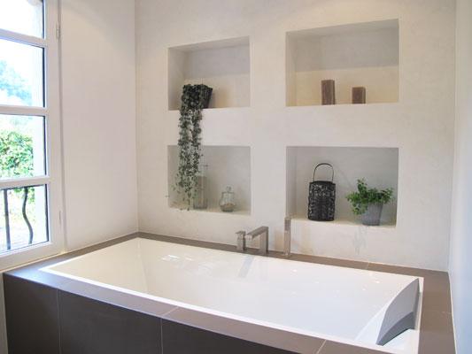 salle de bain design inside cr ation. Black Bedroom Furniture Sets. Home Design Ideas