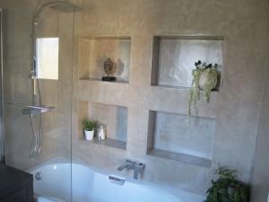 salle.de.bain5-4