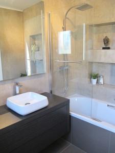 salle.de.bain5-6