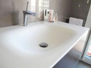 salle.de.bain7-2