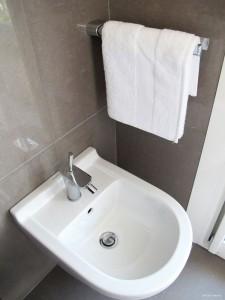 salle.de.bain7-3