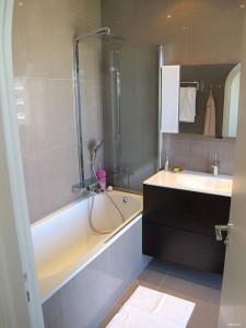 salle.de.bain7-8