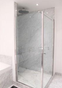 salle.de.douche6-5