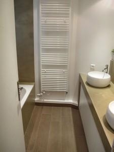 salle.de.bain.beton2
