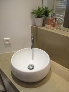 salle.de.bain.beton3
