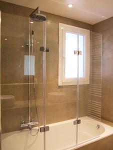 salle.de.bain.beton4