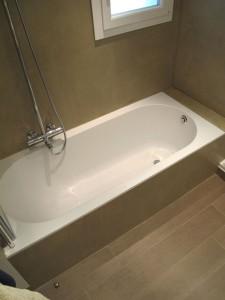 salle.de.bain.beton6