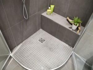 salle.de.douche.port4
