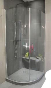 salle.de.douche.port5
