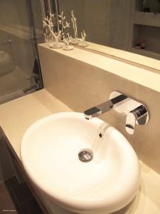 salle.de.bain8-2