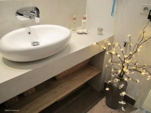 salle.de.bain8-3