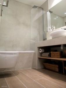 salle.de.bain8-4