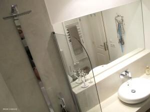 salle.de.bain8-6