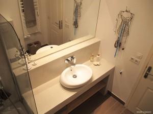 salle.de.bain8-8