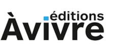 logo_edition