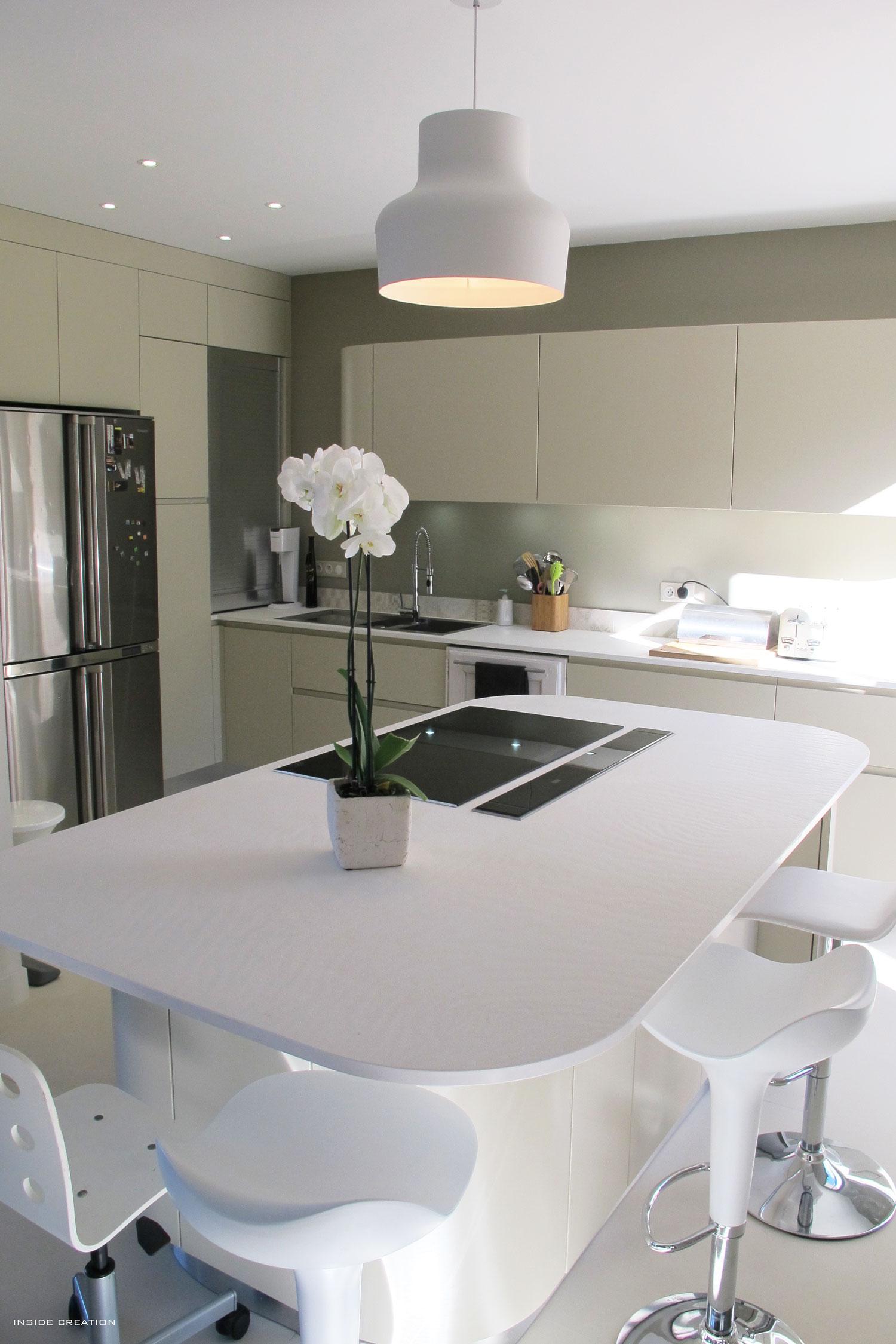 Inside creation architecte d 39 int rieur et d corateur nice for Decorateur professionnel 3 en 1