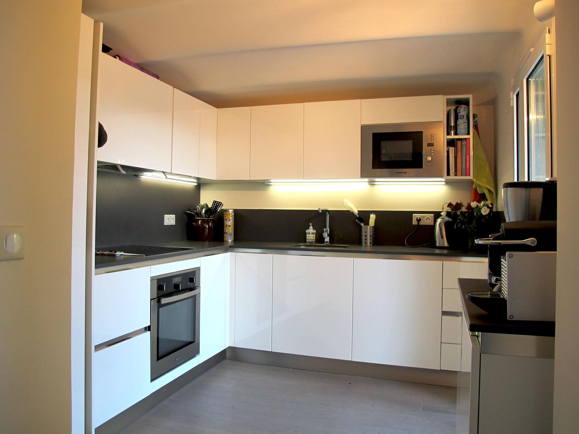 architecte d intrieur nice de qualits duouvrage et de matrise des cots le tout au travers duun. Black Bedroom Furniture Sets. Home Design Ideas
